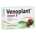 Venoplant retard S 100 Stück N3