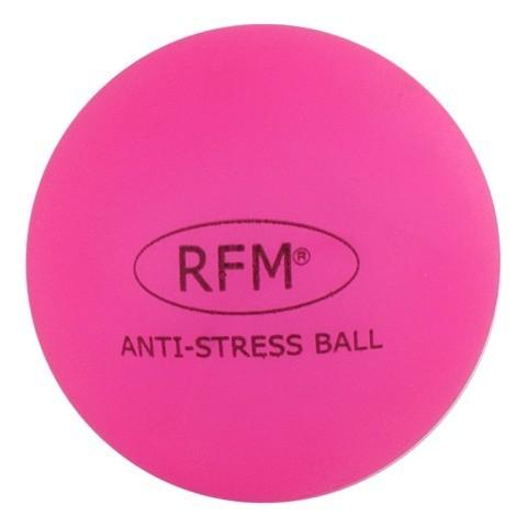 ANTI STRESS Ball farblich sortiert 1 Stück