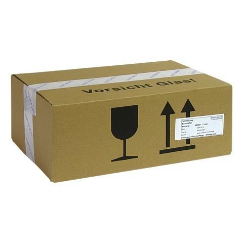 FORTIMEL Jucy Mischkarton 6x4x200 Milliliter