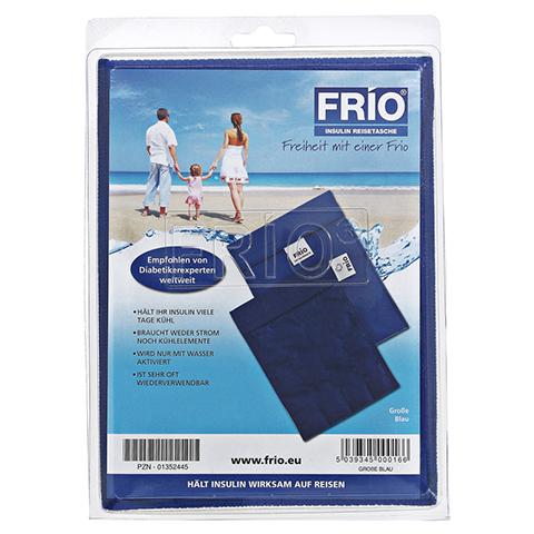 Frio Kühltasche groß 1 Stück