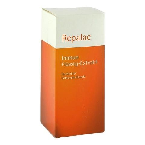 COLOSTRUM REPALAC Immun Flüssigextrakt 125 Milliliter