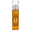OLIVENÖL Schönheits-Elixir schöne Haut Körperöl 100 Milliliter