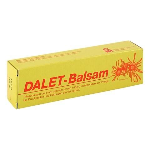 DALET Balsam 30 Milliliter