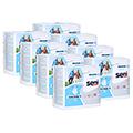 SENI Active Slip Gr. XL 8x10 Stück