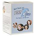 ADDY plus Kapseln Dreimonatspackung 720 Stück