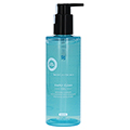 SKINCEUTICALS Simply Clean Gel 200 Milliliter
