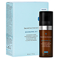 SKINCEUTICALS Resveratrol night treatment 30 Milliliter