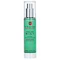 erborian Detox HERBAL ENERGY LOTION MIST - Herbal Drop Mist Feuchtigkeitsspray 80 Milliliter