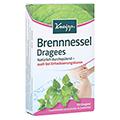 KNEIPP Brennessel Dragees 90 Stück