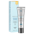 SKINCEUTICALS Ultra Facial Defense SPF 50 Creme 30 Milliliter