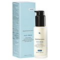 SKINCEUTICALS Face Cream 50 Milliliter
