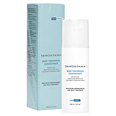 SKINCEUTICALS Body Tightening Concentrate 150 Milliliter