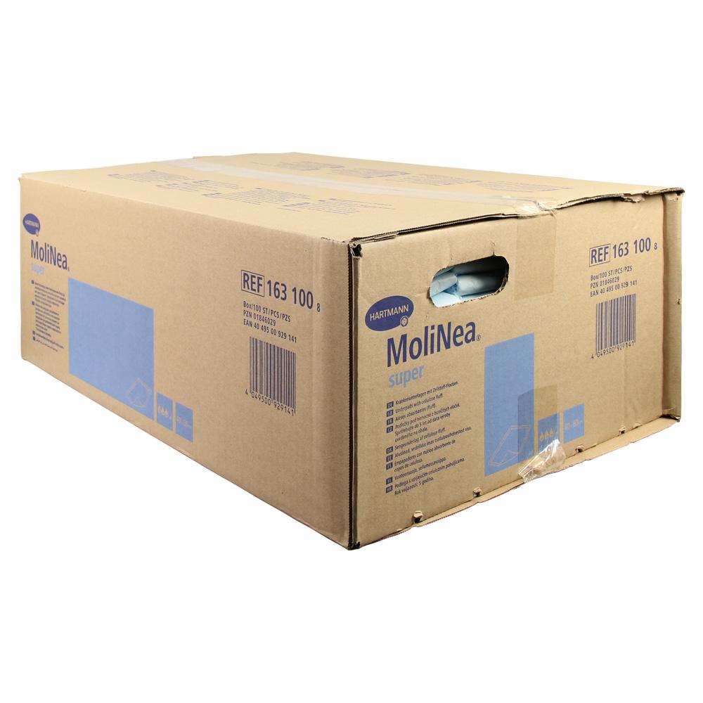 molinea-super-krankenunterlage-40x60-cm-100-stuck