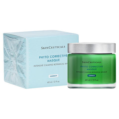 SKINCEUTICALS Phyto Corrective Masque 60 Milliliter