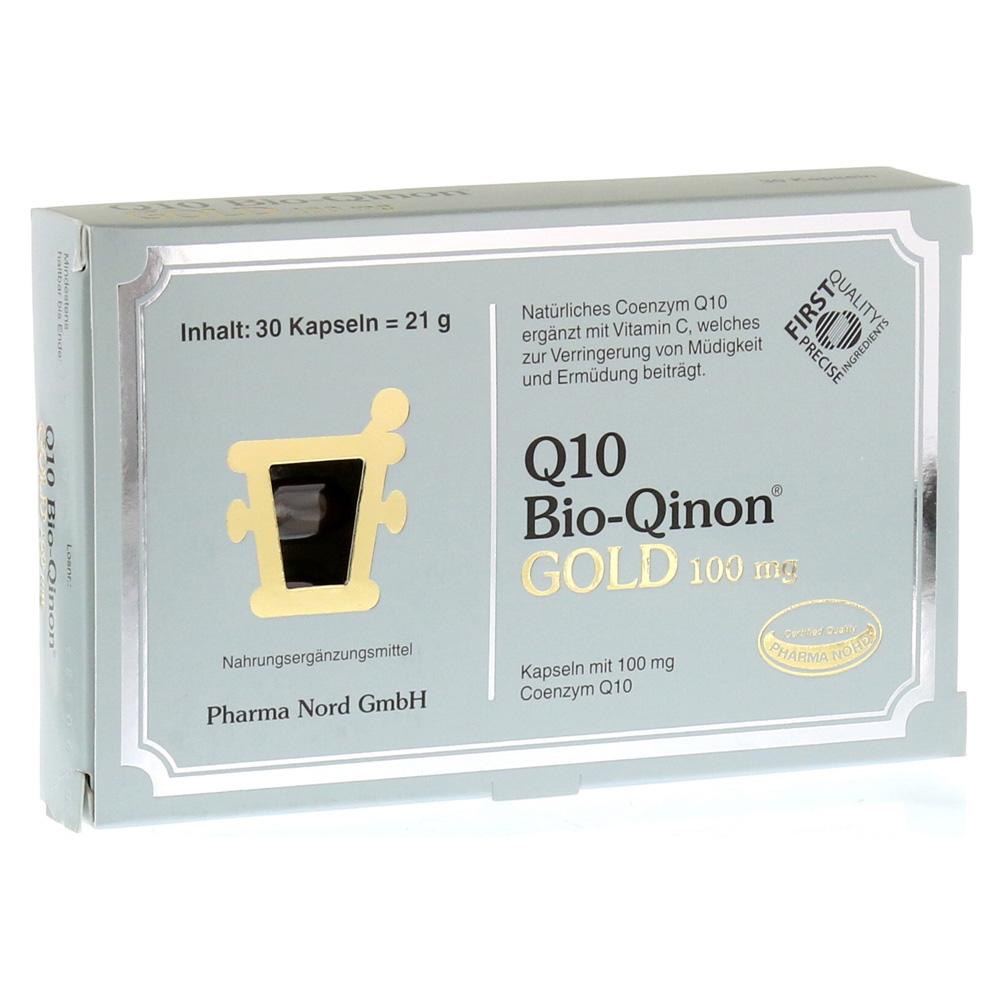 q10-bio-qinon-gold-100-mg-pharma-nord-kapseln-30-stuck