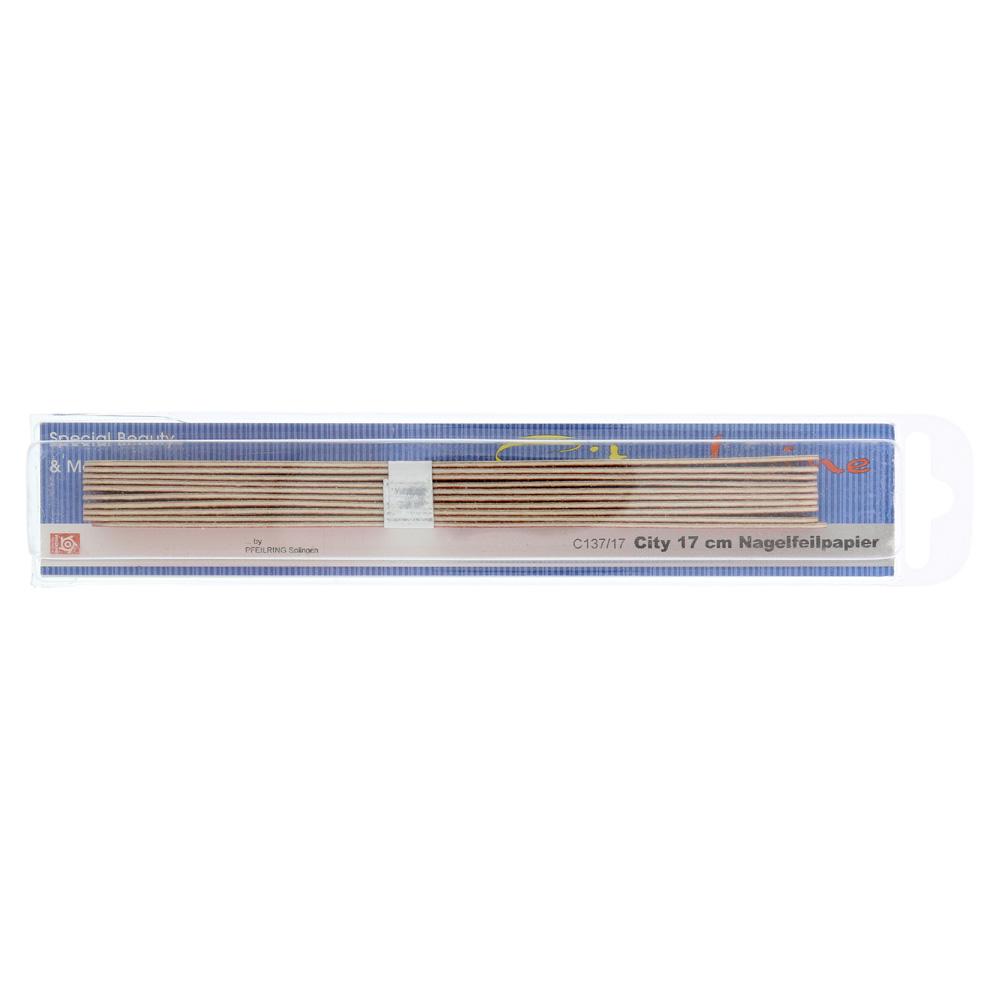sandblattfeilen-18-cm-c137-18-1-packung