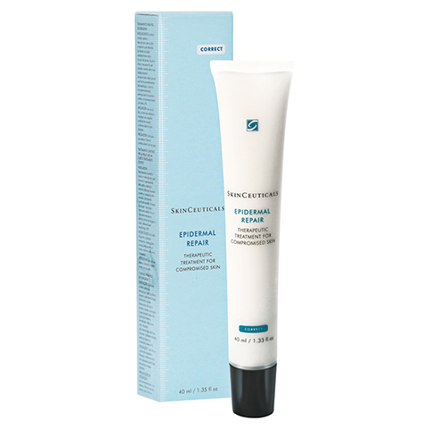 SKINCEUTICALS Epidermal Repair 40 Milliliter