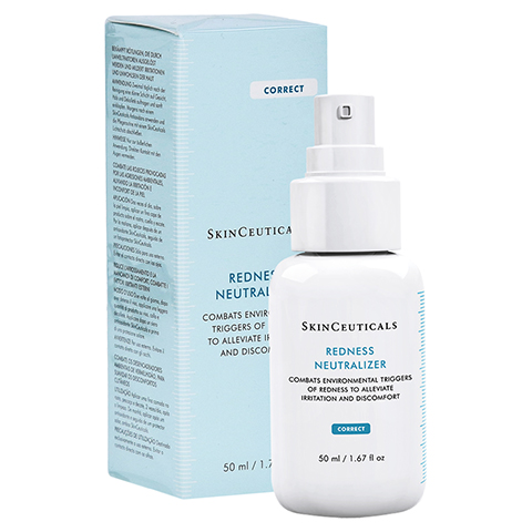 SKINCEUTICALS Redness Neutralizer 50 Milliliter
