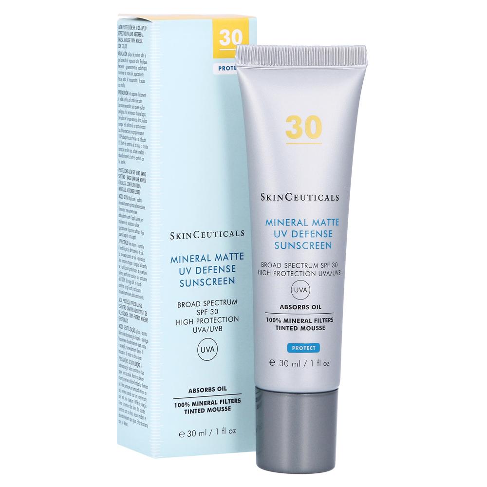 skinceuticals-mineral-matte-spf-30-30-milliliter