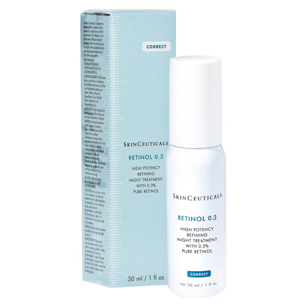 skinceuticals-retinol-0-3-creme-30-milliliter