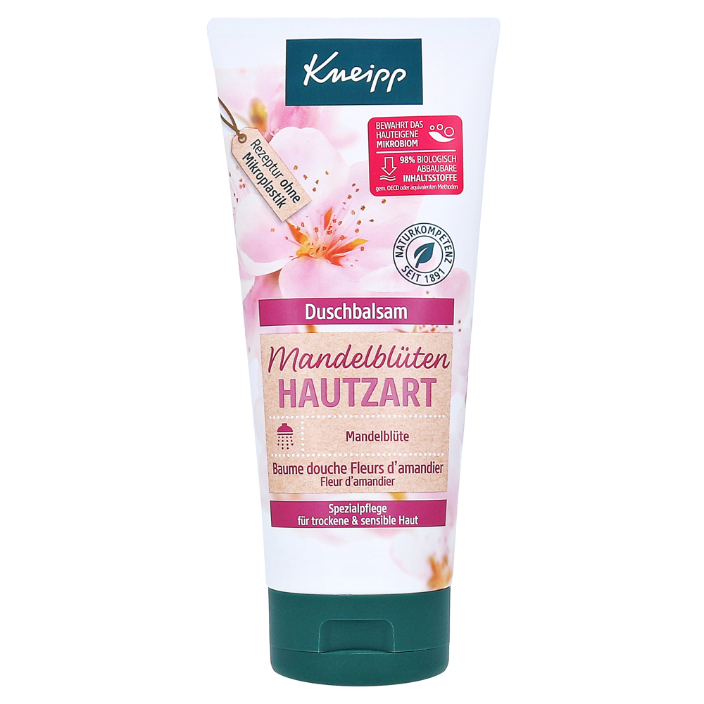 kneipp-duschbalsam-mandelbluten-hautzart-200-milliliter
