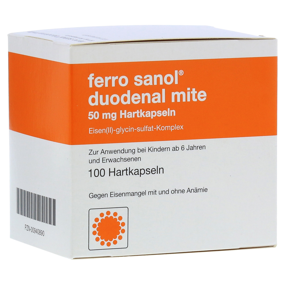 ferro-sanol-duodenal-mite-50mg-magensaftresistente-hartkapseln-100-stuck