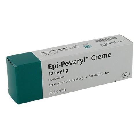 Epi-Pevaryl 30 Gramm N1