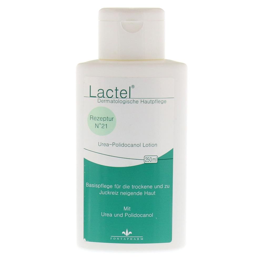 lactel-nr-21-urea-polidocanol-lotion-250-milliliter