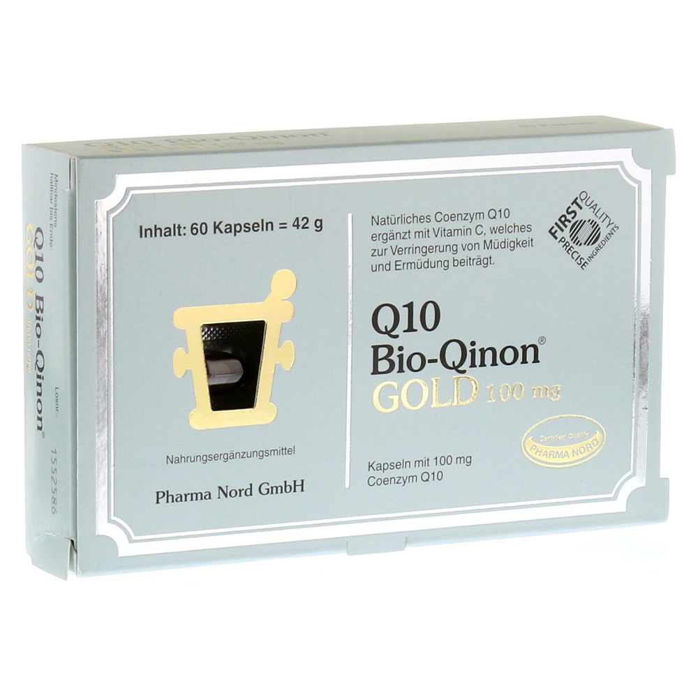q10-bio-qinon-gold-100-mg-60-stuck