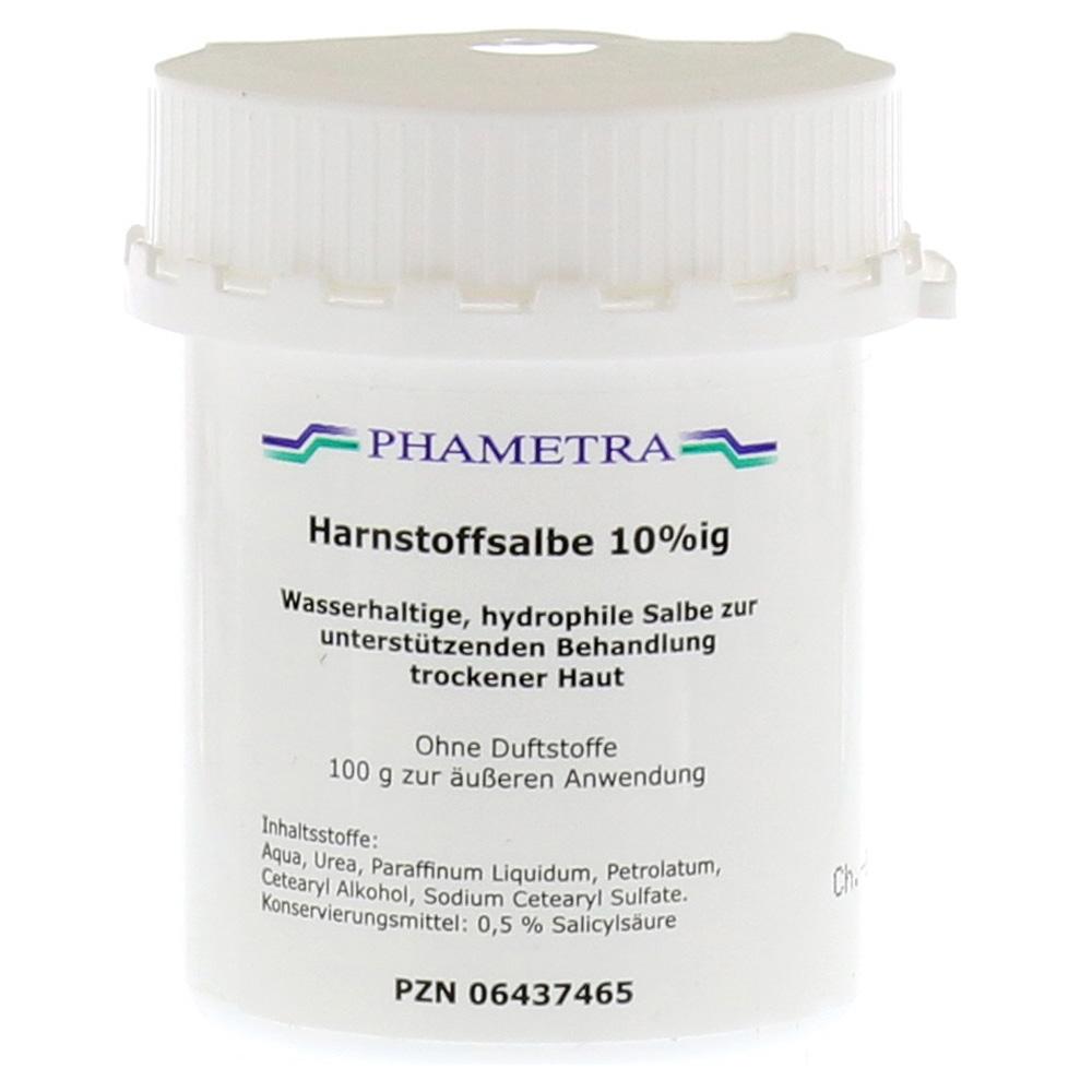 harnstoff-salbe-10-ig-100-gramm
