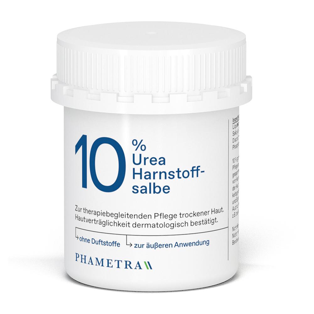 urea-harnstoffsalbe-10-ig-100-gramm