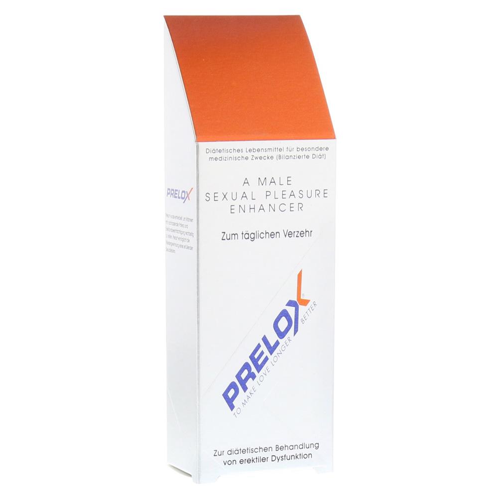 PRELOX Pharma Nord Dragees 60 Stück