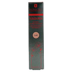 erborian Touch Pen Concealer/Highlighter CLAIR 5 Milliliter - Vorderseite