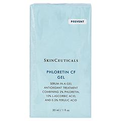 SKINCEUTICALS Phloretin CF Gel 30 Milliliter - Vorderseite