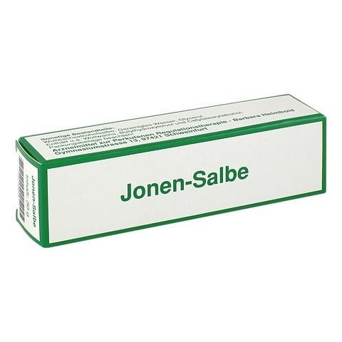 JONEN Salbe 30 Gramm