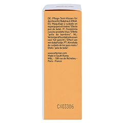erborian Liquid BB Creme au Ginseng DORE 14 Gramm - Linke Seite