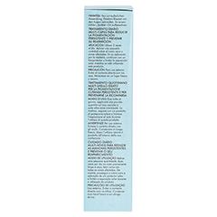 SKINCEUTICALS ADV Pigment Corrector 30 Milliliter - Linke Seite