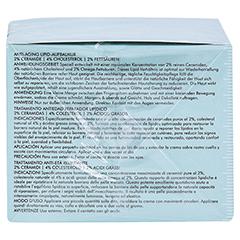SKINCEUTICALS Triple Lipid Restore 48 Milliliter - Linke Seite