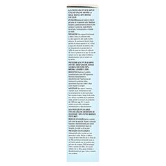 SKINCEUTICALS Mineral Matte SPF 30 30 Milliliter - Linke Seite