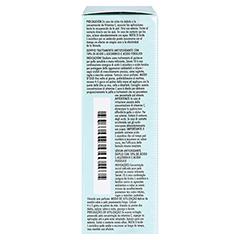 SkinCeuticals Serum 10 30 Milliliter - Linke Seite