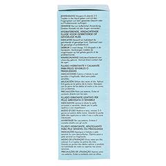 SKINCEUTICALS Phyto Corrective Gel 30 Milliliter - Linke Seite
