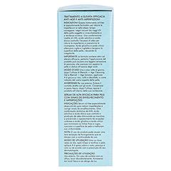 SKINCEUTICALS Blemish+Age Defense flüssig 30 Milliliter - Linke Seite