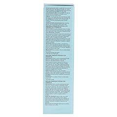 SKINCEUTICALS Hydrating B5 Masque 75 Milliliter - Linke Seite