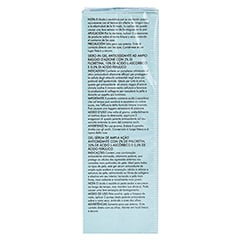 SKINCEUTICALS Phloretin CF Gel 30 Milliliter - Linke Seite