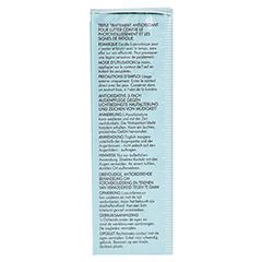 SKINCEUTICALS Aox+Eye Gel 15 Milliliter - Linke Seite