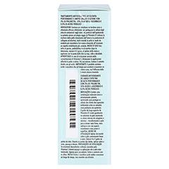 SKINCEUTICALS Phloretin CF Serum 30 Milliliter - Linke Seite