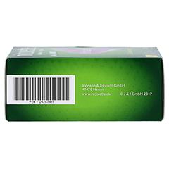 Nicorette Inhaler 15mg 20 Stück - Linke Seite