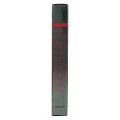 erborian Touch Pen Concealer/Highlighter CLAIR 5 Milliliter - Rechte Seite