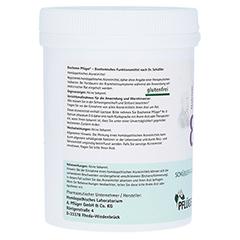 BIOCHEMIE Pflüger 8 Natrium chloratum D 6 Tabl. 1000 Stück - Rechte Seite