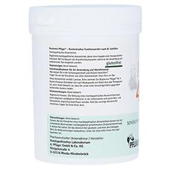 BIOCHEMIE Pflüger 4 Kalium chloratum D 6 Tabletten 1000 Stück - Rechte Seite